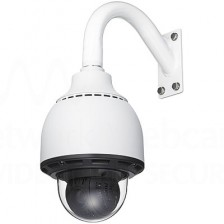 Sony SNC-RH164 DEPA advanced and ViewDR Outdoor D/N HD 720P CCTV Camera
